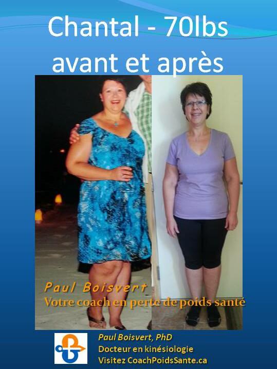 ChantalPaquetAvant-Apres