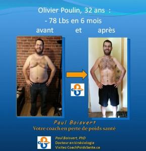 OlivierPoulin189apres6aout2015